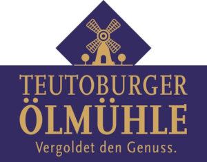 Locura 1 TOEM Logo