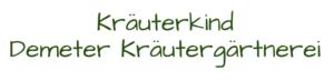 Locura 2 kräutergärtnerei